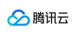 烟台APP开发合作伙伴