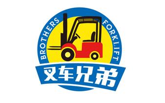 http://www.ytapp.com.cn/case/geleipingtai/82.html