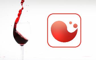 烟台葡萄酒APP