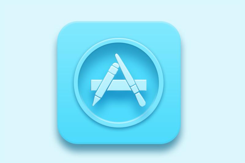烟台开发App是不是一定比小程序贵?