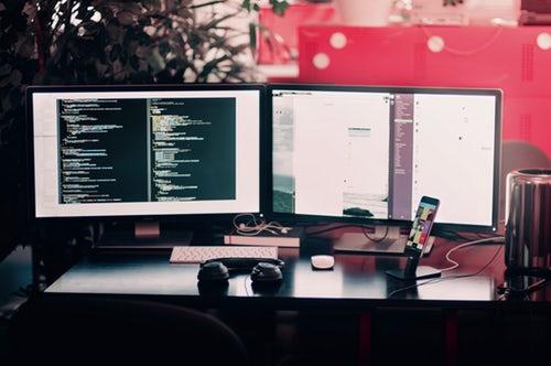 烟台APP开发流程和APP开发前制作分析