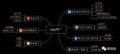 烟台appk开发:App推广要做哪些事?懂渠道,做方