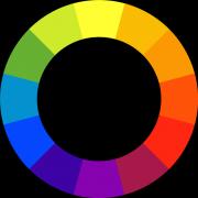 烟台app开发:不要忽视色彩在手机APP设计中的作