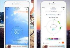 烟台手机app开发:别让这10个设计误区毁了你的