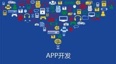 烟台app定制开发流程图