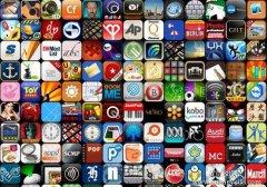 烟台App开发流程更科学的方法