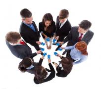 烟台APP开发项目:要做到高效管理也不难