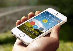 烟台app开发外包_APP开发外包你需要知道这些!