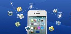 IOS app开发的前景是什么样的?