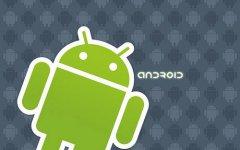 基于Android OS 4.0是什么意思