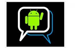什么是android的四大组件