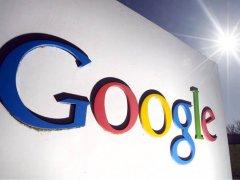 Android应用如何上架到Google Market?
