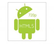 WEB APP应用开发是未来的新趋势
