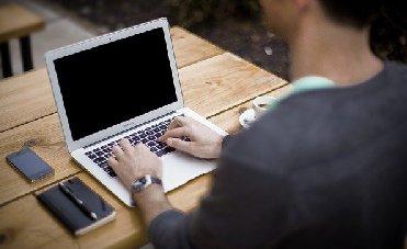 APP开发需求说明书怎么写