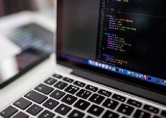 设计开发APP应用界面时需要注意的问题