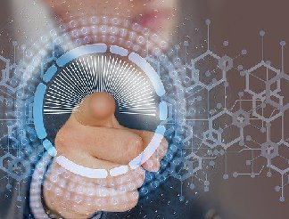 区块链会是引领新一代技术的先驱吗?