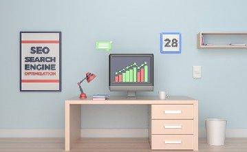 房地产APP软件开发的优势分析