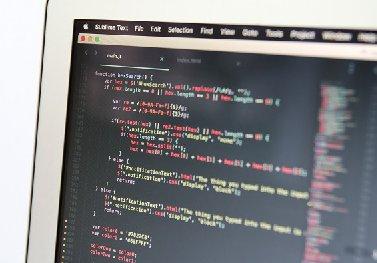 开发并运营一款App的流程介绍