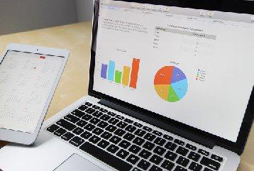 烟台APP软件开发有什么流程及推广方法
