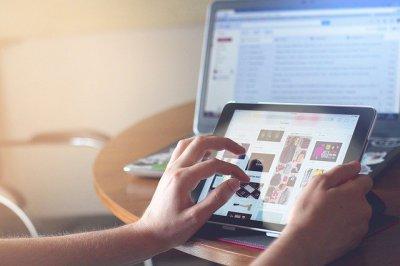 网上教育app开发的优势详解