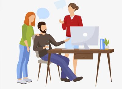 聊天论坛APP开发具有什么功能