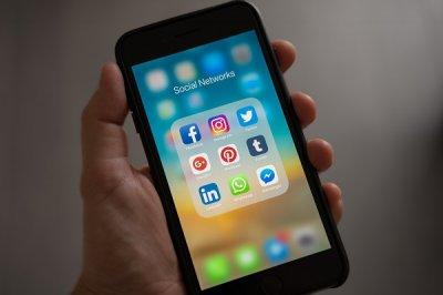 校园社交app开发价格是多少