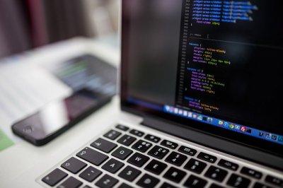 APP软件推广效果不理想的原因有哪些