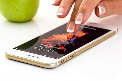 烟台婚纱app开发具备哪些优势与功能