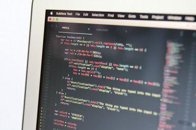 烟台APP开发公司的APP定制开发流程