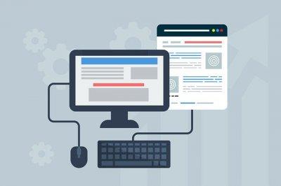 烟台APP软件开发需要哪些准备工作