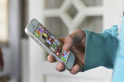烟台手机APP软件开发推广策略