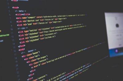 烟台APP软件开发被用户卸载的原因是什么