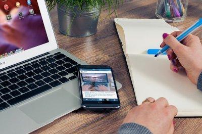 烟台app开发如何提高用户体验