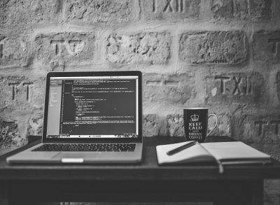烟台社交APP软件开发为何如此受欢迎