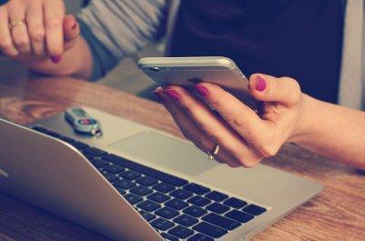 手机货运APP开发有哪些优势