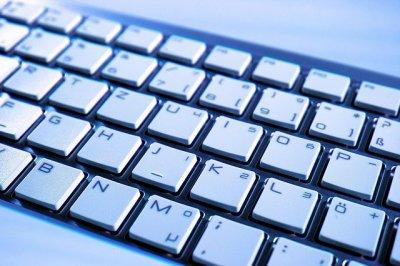 如何找到好的烟台APP软件开发公司