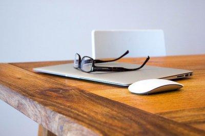 烟台企业APP开发推广怎么提升用户粘性