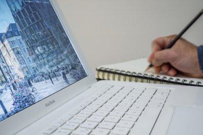 烟台开发垂直社交APP的功能需求分析